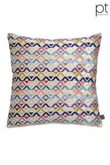Prestigious Textiles Vivacious Corcovado Cushion