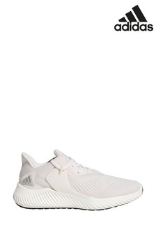 adidas Run AlphaBounce RC 2 Trainers