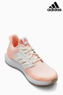 adidas Coral Rapida Run