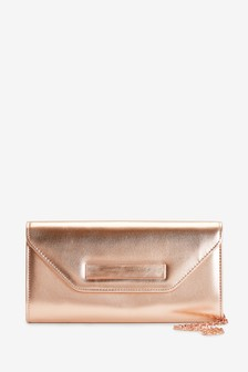 choose authentic hoard as a rare commodity hot products Clutch Bags | Casual & Occasion Clutch Bags | Next Official Site