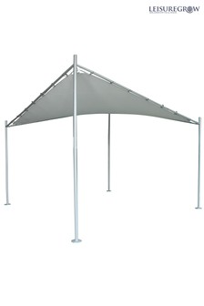 Sail Shade By Leisuregrow