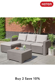 Garden Furniture Outdoor Furniture Sets Patio Sets Next
