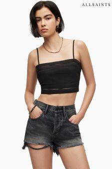 Reactive Vase