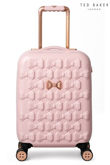 ted baker cabin bag