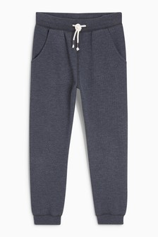 Slim Leg Joggers (3-16yrs)