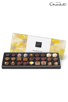 Hotel Chocolat Mother's Day Sleekster