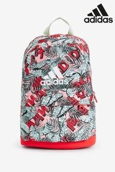 adidas Kids Tropical Backpack