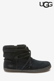 0cbd7fbfe4e Official UGG Boots Collections | UGG Boots | Next Official Site