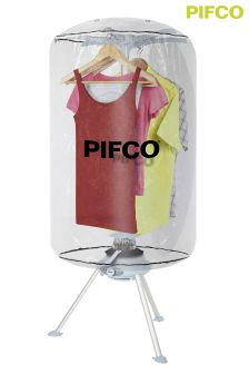Pifco Heated Dryer