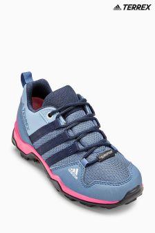 adidas Blue/Pink Terrex