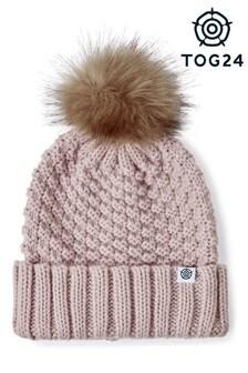 Tog 24 Lepton Hat