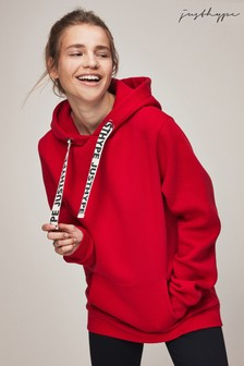 91f806d23cf7 Womens Hooded Sweatshirts