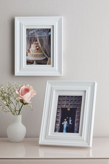 Hampton Frames