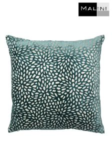 Malini Wilder Cushion