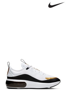 Nike Air Max Dia Trainers