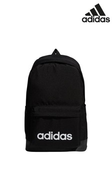 adidas Essential XL Classic Backpack