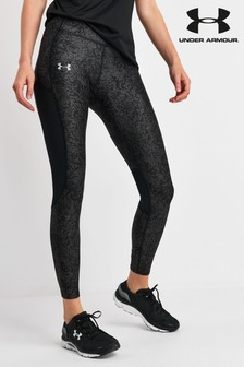 Under Armour Speed Stride Tights