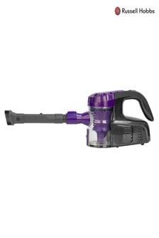 Russell Hobbs 2 In 1 Corded Handheld Vacuum