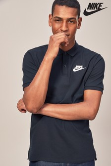 Nike Match Up Poloshirt