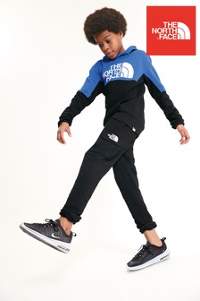 The North Face® Youth Slacker Joggers