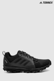 adidas Trail Black Terrex Tracerocker