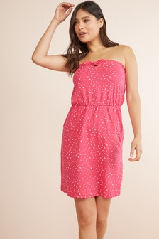 0790fdc8f4359f Women's, Dresses, Pink | Next France