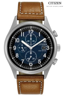 Citizen Eco-Drive Strap Watch