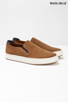 Footwear Whitestuff from the Next UK