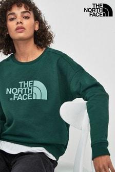 The North Face® Drew Peak Crew Jumper