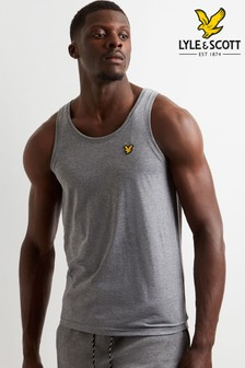 Lyle & Scott Sport Fitness Vest