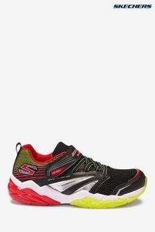 Skechers® Rapid Flash 2.0 Trainers