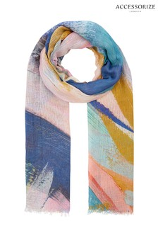0f77092a329f6 Buy Women's accessories Accessories Scarves Scarves Accessorize ...