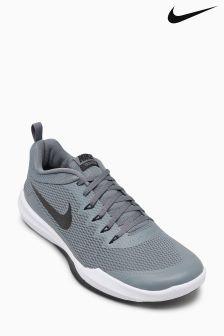 Nike Gym Legend
