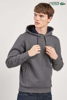 Lacoste® Pull Over Hoody
