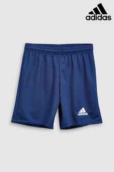 4c07b2a66c Adidas | Adidas Trainers, Tracksuits & Hoodies | Next Ireland