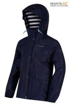 Regatta Betulia Waterproof Shell Jacket