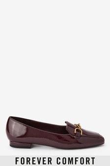 حذاء سهل اللبس بحلية من مجموعة Forever Comfort