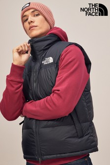 Débardeur The North Face® 1996 Nuptse