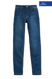 Joules Denim Ted Jean