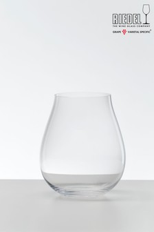 Set of 4 Riedel Gin Glasses