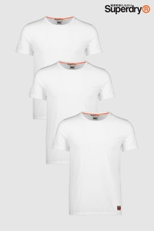 Buy Men's Tops The Next Superdry From Tshirts xtdCQrsh