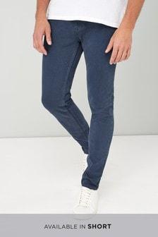 Strečové džínsy Ultra Flex 360°