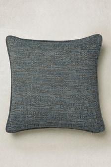 Textured Chenille Cushion