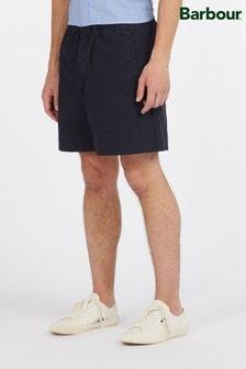 Barbour® Dillon Shorts