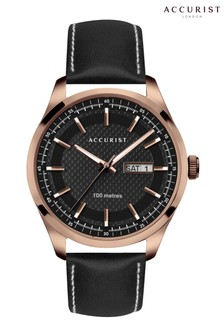 Accurist Mens Classic Watch