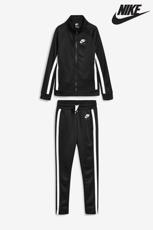 Nike Air Poly Tracksuit