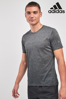 adidas FreeLift Fit Tee