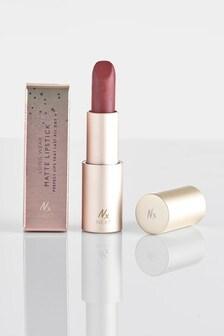 NX Velvet Matte Lipstick