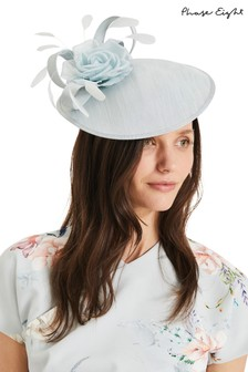 Buy Wedding Wedding Hats Hats from the Next UK online shop 9aa34418606