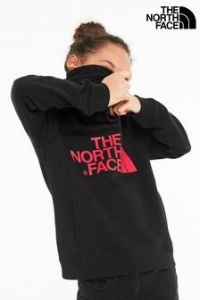 Bluza z kapturem The North Face® Drew Peak